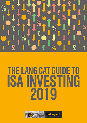 the-lang-cat-guide-to-ISA-investing-2019-1