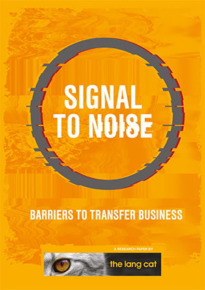 Signal-to-noise---barriers-to-transfer-business-1