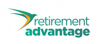 Retirement Advantage (formerly MGM Advantage)
