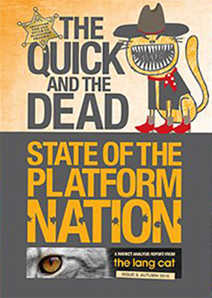 1small-quick-and-dead_state-platform-nation