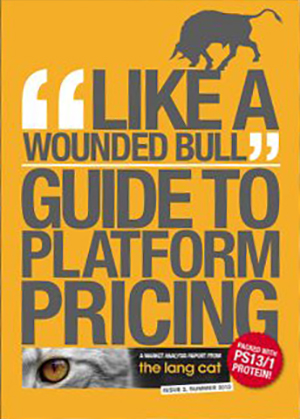 3-like-a-wounded-bull-guide-to-platform-pricing-e1481015379587-1