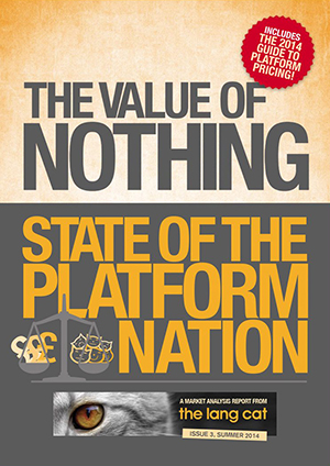 4-the-value-of-nothing-state-of-the-platform-nation-1