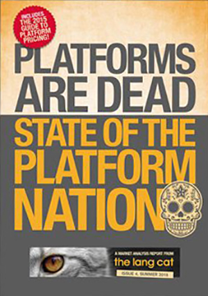 5small-platforms-are-dead-state-of-the-platform-nation-1