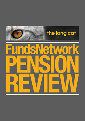 FUNDSNETWORK-PENSION-REVIEW-1-1