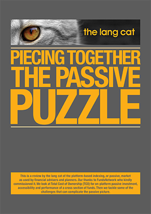 FundsNetworkPIECING-TOGETHER-THE-PASSIVE-PUZZLE-220115-web-1-1