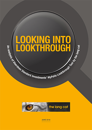 Looking-into-lookthrough-1