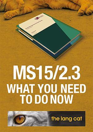MS15-2.3-WHAT-YOU-NEED-TO-DO-NOW-1-1-1