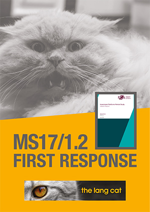 MS17-1.2-First-response-1