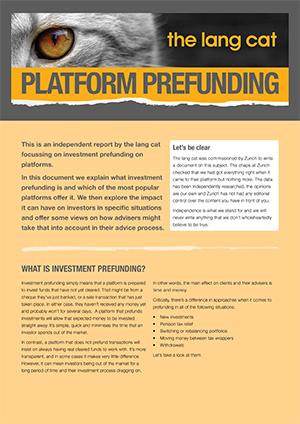 Platform-prefunding-1-1