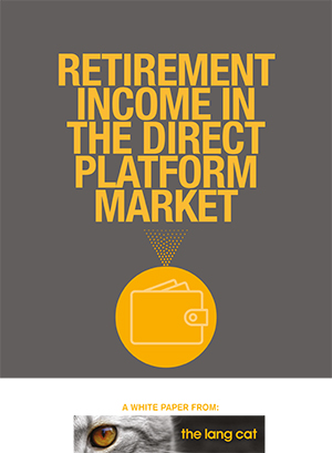 Retirement-income-in-the-direct-platform-market-single-page-web-file-1