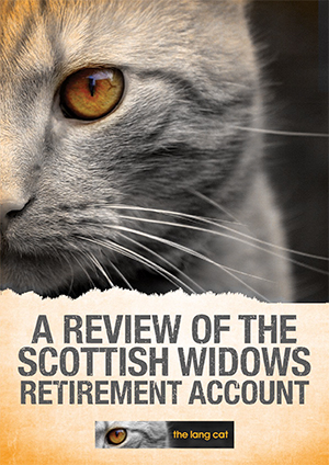 Scottish-Widows-retirement-account-1-1