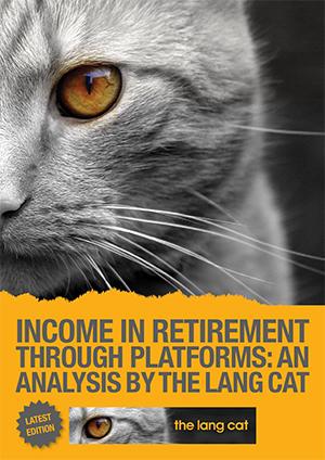income-in-retirement-2-1