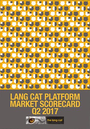 platform-scorecard-large-image