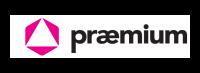 Praemium