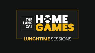 201920258 Home Game Webinar Slide3